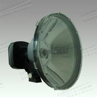 "Buy cheap 35W/55W off Road Driving Light Fog Lamp, 6""7""8""9""Are Available product"