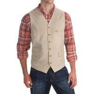 China 50 tencel 50 cotton tencel cotton shirt fabric dyeing on sale