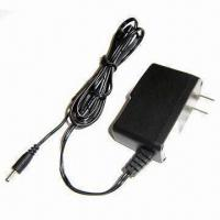 Buy cheap Standard Battery Charger for Digital Camera and Camcorder Batteries with 90 to from wholesalers