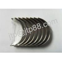 Buy cheap Auto Spare Parts 4D95 Diesel Engine Bearings For Construction Engine All Type product