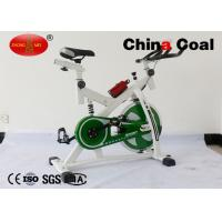 Buy cheap CE Industrial Tools And Hardware Body Building Bike Gym Body Fit Spinning product