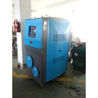 China Honeycle Dehumidifier  RHD wholesale