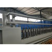 China High Speed Reinforcing Mesh Welding Machine Multi Purpose Low Power Consumption on sale