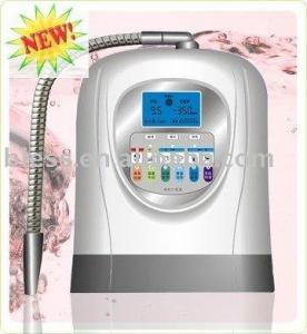 Buy cheap L'eau alcaline Ionizer product