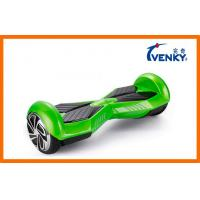 Buy cheap 10 Inch Smart Balance Scooter , Powered stand on scooter with 2 wheels from wholesalers
