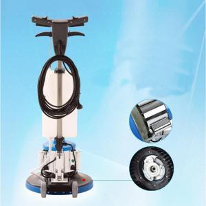 China BF517 Floor Oil Dab Wax Tool, Wood Floor Polishing Machine oil dab wax tool wood floor pol on sale