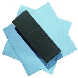 glass coat cloth coating film crystal coating agent 9H hardness coating cloth nano coating agent cloth 100pcs