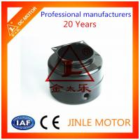 Buy cheap Stainless Steel Hydraulic Oil Tank , Customized 6L Motor Oil Tank For Hydraulic Power Unit product