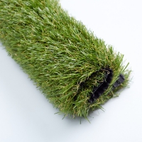 China Good Performance Durable Cheap Price Landscaping Artificial Grass on sale