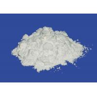 Buy cheap 99% Assay Active Pharmaceutical Raw Materials / Ingredients Bupivacaine 2180-92-9 product