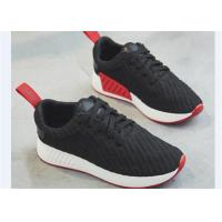 Buy cheap Outdoor Mesh Casual Sneakers Shoes Womens Girls Running Athletic Shoes product