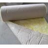 Buy cheap manta de las lanas de cristal con la manta de las lanas de cristal de la hoja from wholesalers