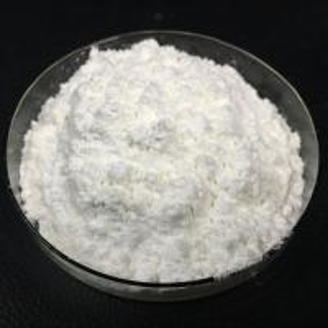 Buy cheap CAS 2363-59-9 Muscle Gain Boldenone Acetate Boldenone Yellow Liquid Hormones Fitness product
