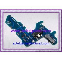 Buy cheap Xbox360 Xecuter LT Switch V1.6 Xbox360 Modchip from wholesalers