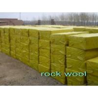 Buy cheap Mineral Wool product