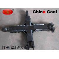 Buy cheap Steel Roof Beams Mining Equipment With 27simn Material 1000mm Length product