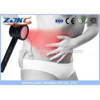 China Adjustable LLLT Or Cold Laser Pain Relief Device Laser Therapy Machine on sale