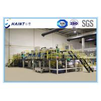 Buy cheap A3 Sheet Ream Wrapping Machine Labour Saving High Efficiency For Paper Making Industry product