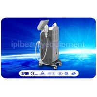 Buy cheap SHR IPL freckle removal , Skin Tightening Equipment with high performance product