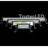 Buy cheap 300W Osram 6000K Comobo Beam LED Light Bars 50,000 hours Lifespan from wholesalers