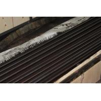 Buy cheap ASTM A179 Cold Drawn Seamless Mild Steel Tube product