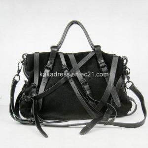Fashion Lady Handbags Drop Shipping