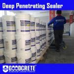 Concrete Penetrating Sealer, inorganic concrete waterproofing sealer, China Porfessional Manufacturer