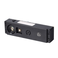 Buy cheap 850nm VCSEL 3D TOF Face Recognition Attendance Camera 640×480 product
