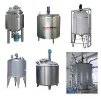 Buy cheap High Density 2.2kw mixing machine / mixing machine for metallurgy, food, light industry product