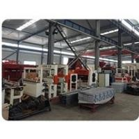 Quality Cement Wall Panel And Mgo Insulation Wall Sandwich Panel Making Machine Custom for sale