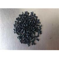 Buy cheap Engineering Plastic Glass Filled Nylon 66 Raw Material For Power Tool Parts product