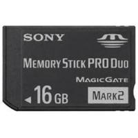 China Sony Pro Duo Memory Card-16GB on sale