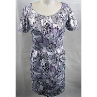 Buy cheap Mrs.Fashion oh-710803 product