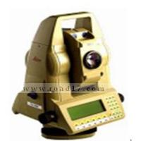 China Leica TPS1000 Series Total Station on sale