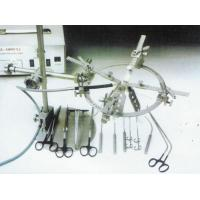 China MINIMALLY INVASIVE INSTRUMENT wholesale