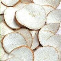 Buy cheap Tapioca chip product