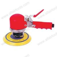 China Air Sanders & Polishers 6 inch Dual Action Air Sander-BN4505 on sale