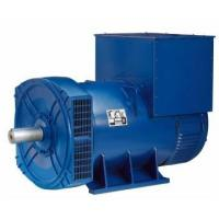Buy cheap Brushless Alternators WHI 4 (200kw--300kw) from wholesalers