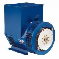 Buy cheap Brushless Synchronous AC Alternators WHI 274 (80KW--200KW) from wholesalers