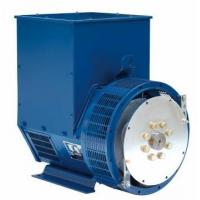 Buy cheap Brushless Synchronous AC Alternators WHI 224 (34KW--70KW) from wholesalers
