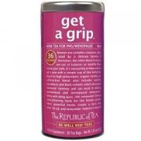 Buy cheap The Republic of Tea Get A Grip product