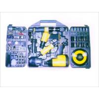China Air Tools Kit Series Model:SL-910 on sale