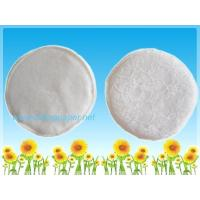 Buy cheap Washable Nursing Breast Pad product