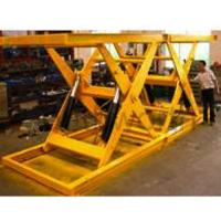 Buy cheap Tandem Lifts product