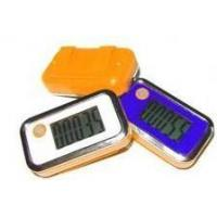 Buy cheap pedometer for the old product