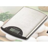 Buy cheap Body Fat Moisture Scale product