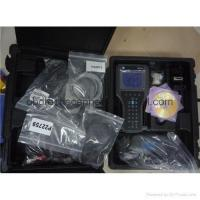 Buy cheap GM Tech-2 PRO Kit (CANdi & TIS) GM tech2 Professional Diagnostic Tools product