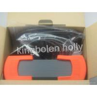 Buy cheap Latest version ops for bmw product