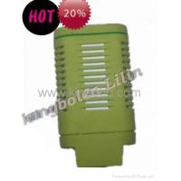 Buy cheap High-quality Diagnostic Tool GT1 product