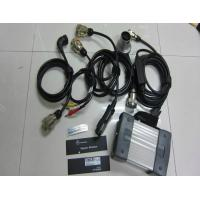 Buy cheap Super benz star c3 2011/03 diagnostic scaner product